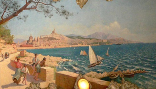 Marseille-train-bleu1