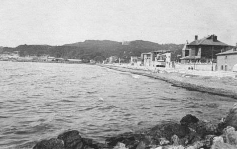 07 1919 marseille la plage 001